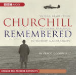 Churchill Remembered (BBC)
